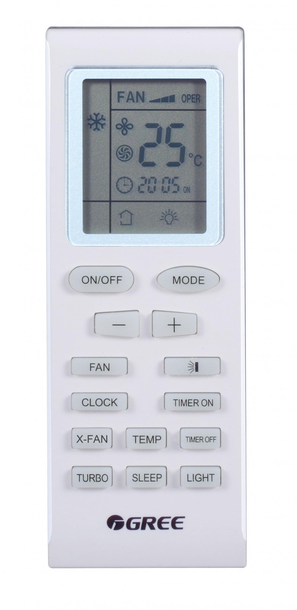 кондиционер rotex rac07 инструкция