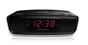 Радіо-годинник Philips AJ-3123 - 4305