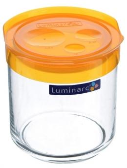 Банка Luminarc STORING L0387
