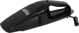 Автомобильный пылесос  COIDO 6038
