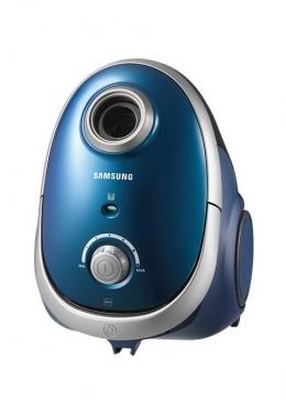 Пилосос Samsung SC54F2