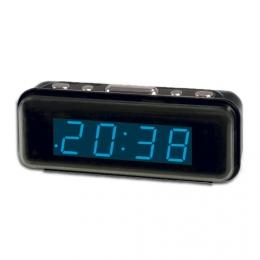 Годинник VST 738-5