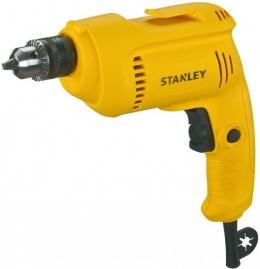 Дриль Stanley STDR5510