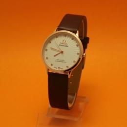 Годинник  Omega S-8892