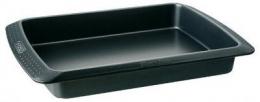 Форма для випічки Pyrex MBCBR35