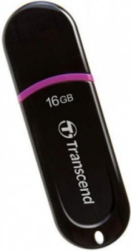 USB-флеш-накопичувач Transcend JetFlash 300 16 GB