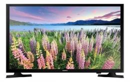 Smart телевізор Samsung UE40J5200AUXUA