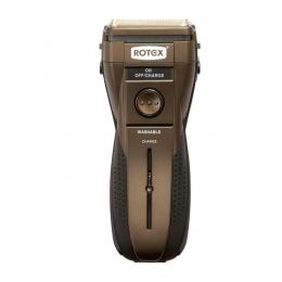 Бритва Rotex RHC230-T