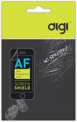 Захисна плівка Digi Screen Protector AF для Lenovo A316