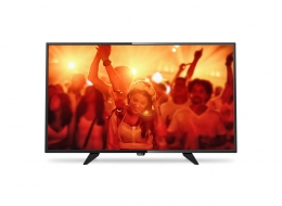 "LED телевізор 32"" Philips 32PHT4101/12"
