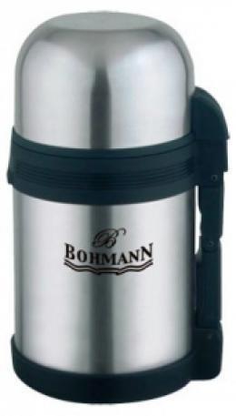 Термос Bohmann BH-4210