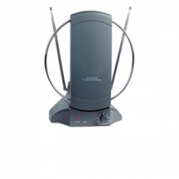 Антена Lafayette HE-8600