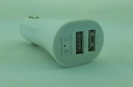 Зарядний пристрій 3322