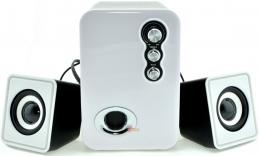 Акустика Speaker HF-010-2100