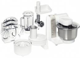 Кухонний комбайн Bosch MUM-4880