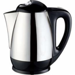 Чайник Maestro MR-050