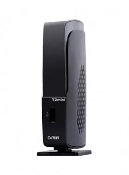 ТВ ресивер  DVB-T2 Т-2 mini