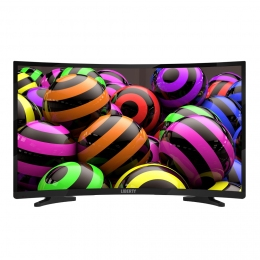 LED телевізор Liberty LD-3216