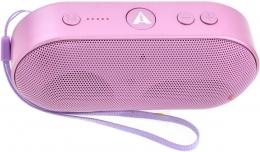 Акустика Portable Speaker L-6