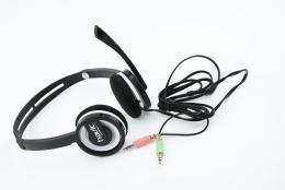 Навушники Havit HV-H2078D
