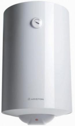 Накопичувальний водонагрівач Ariston SG 80