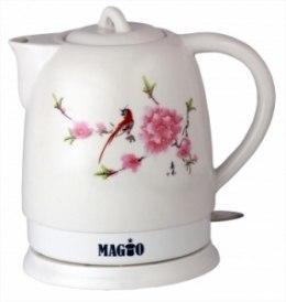 Чайник Magio MG-105