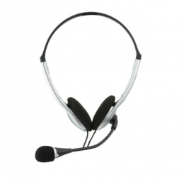 Навушники Real-El GD-010MV