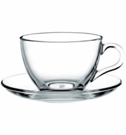 Набір чашок Pasabahce 97948