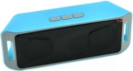 Акустика Wireless Speaker J-12