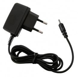Зарядний пристрій Mobile Charger 6101