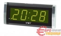 Годинник VST 730-2