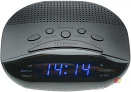 Радіо-годинник VST 908-5