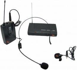 Микрофон-гарнитура Shure SH-200