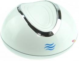 Акустика Vibration Speaker 3131