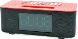 Акустика MP3 WS-1530