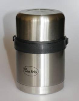 Термос Con Brio CB-320