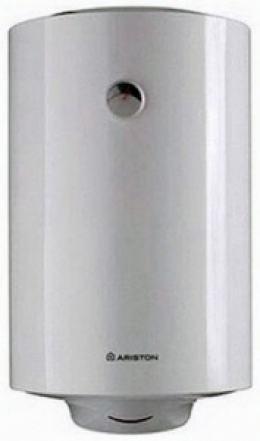 Накопичувальний водонагрівач Ariston ABS PRO R 30V Slim