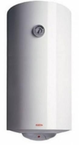 Накопичувальний водонагрівач Ariston SG 100