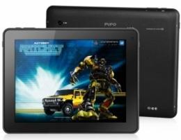 Планшет PiPo M1 Pro Black