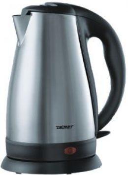 Чайник Zelmer 17Z012 + термос 35Z010