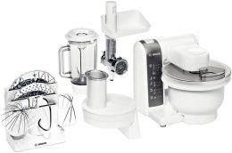 Кухонний комбайн Bosch MUM-4655