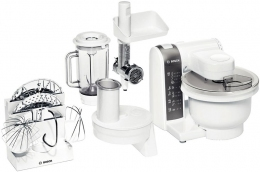 Кухонный комбайн Bosch MUM-4655