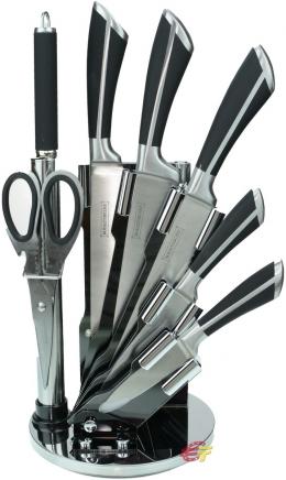 Набір ножів Royalty Line RL-KSS700