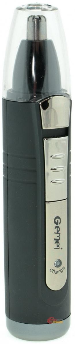 Тример Gemei GM-3109