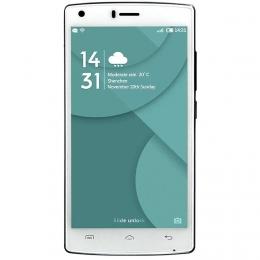 Смартфон Doogee X5 Max Pro White