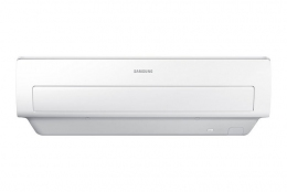 Кондиціонер Samsung AR07JQFSAWKNER