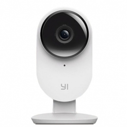 IP Камера Yi Home 2 International Edition White