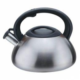 Чайник Maestro MR-1306
