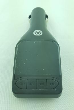 Трансмітер FM XD-006