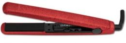 Вирівнювач волосся First FA-5663-2 Red